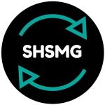 SHSMG Logo